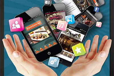 mobile-businessApp