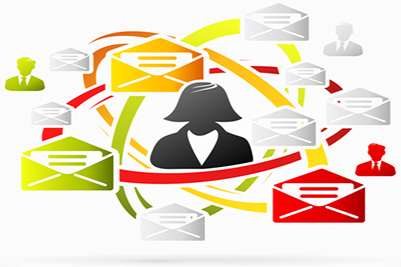 email-marketing-cnetmarketing