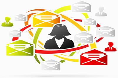 email-marketing-cnetmarketing